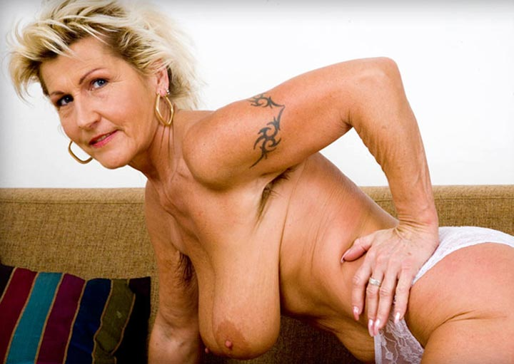 filmini erotici chat donne mature gratis