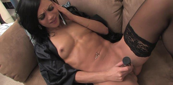 serie erotiche ragazze in linea gratis